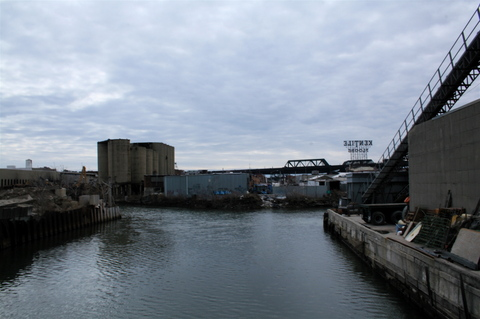 Last_of_winter_on_the_gowanus