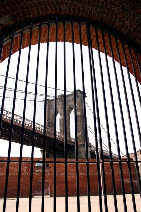 Bars_and_the_bridge