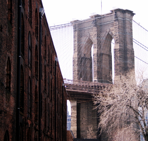 Brooklyn_bridge_again