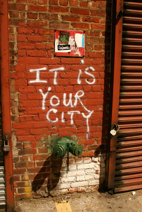 It_is_your_city
