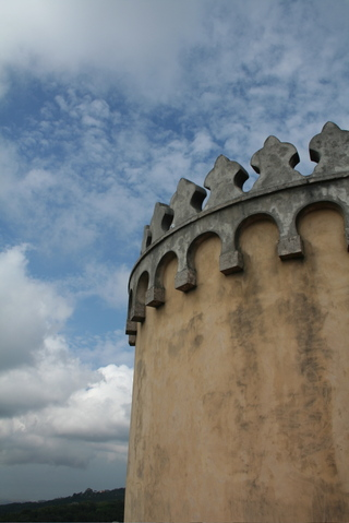 Pena_palace_and_the_sky