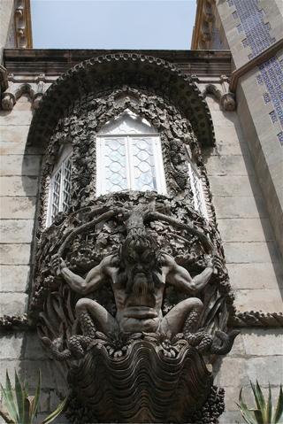 Pena_palace_entrance