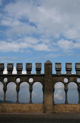 Pena_palace_terrace