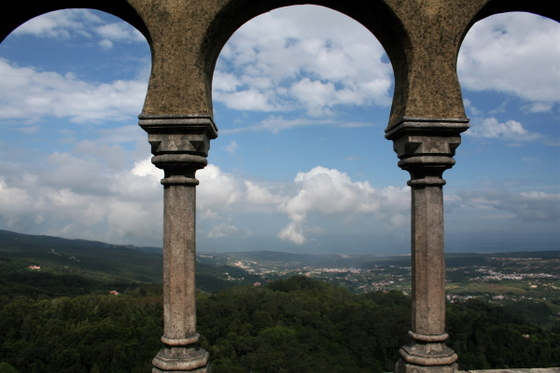Pena_palace_terrace_view