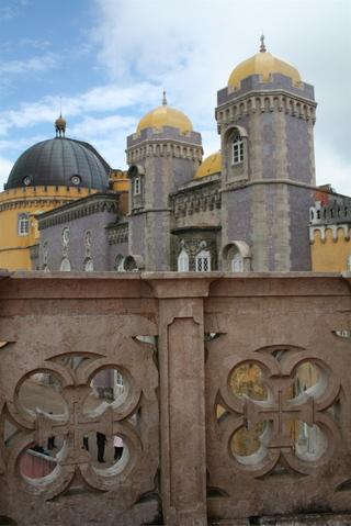 Pena_palace_view_2