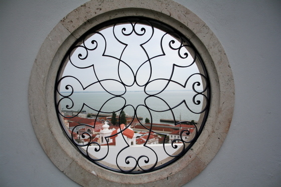 Lisbon_window