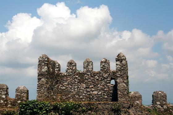 Moorish_castle_1