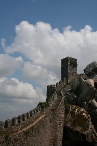 Moorish_castle_2