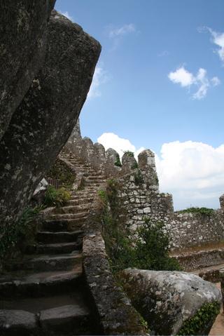 Moorish_castle_3_steps_up