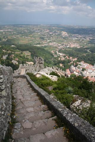 Moorish_castle_5_looking_down_at_si
