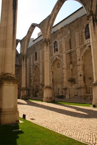 Convento_do_carmo