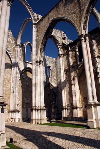 Convento_do_carmo_3