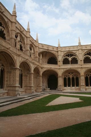 Mosteiro_dos_jeronimos