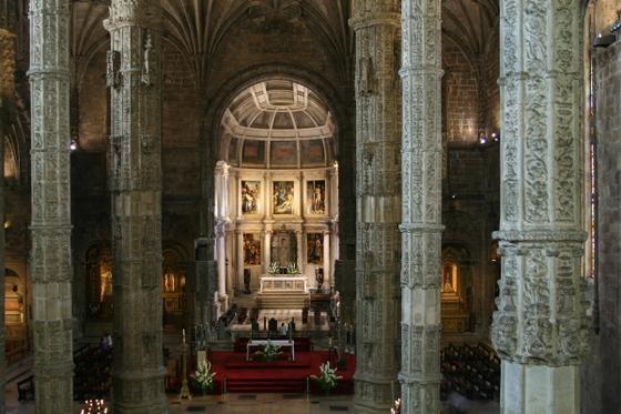 Mosteiro_dos_jeronimos_church