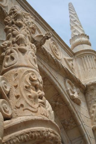 Mosteiro_dos_jeronimos_face