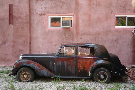 Mob_car
