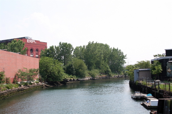 A_day_on_the_gowanus