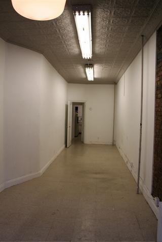Apartment_before