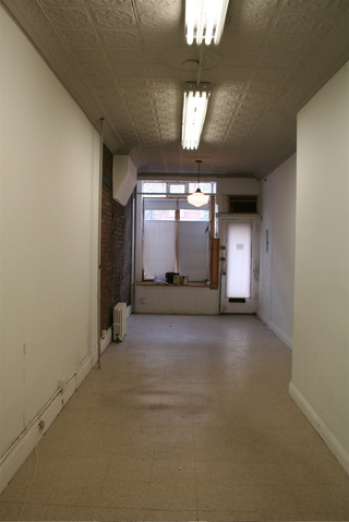 Apartment_before_2