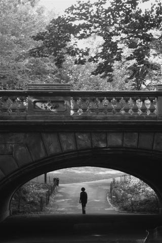 Central_park_bridge_2