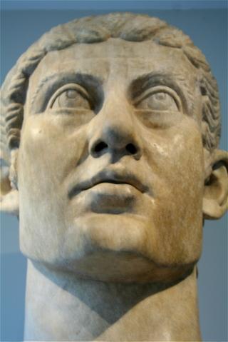 Greek_head