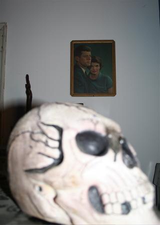 Kennedy_skull