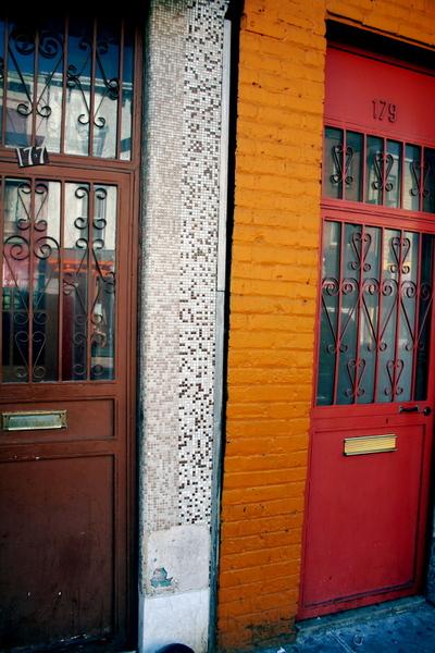 2_doors